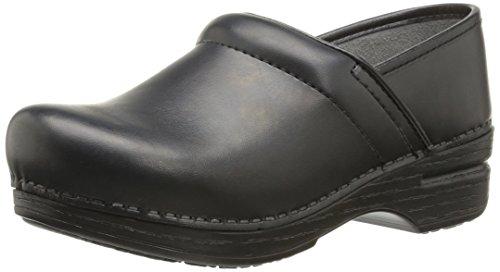 Best Women's Work Shoes - Dansko Women's Pro XP Clogs