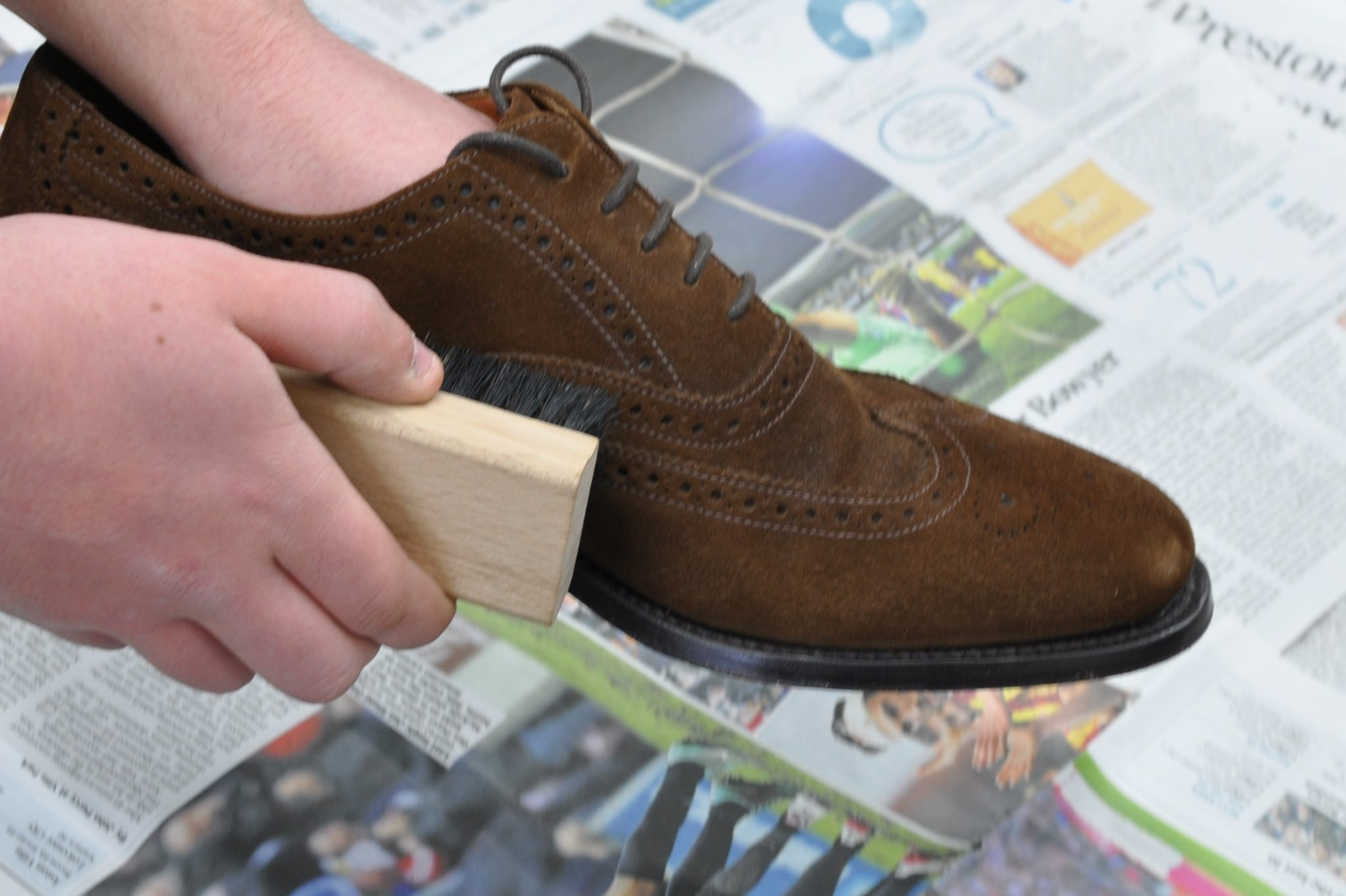 Communication on this topic: How to Clean Suede Shoes Tips, how-to-clean-suede-shoes-tips/