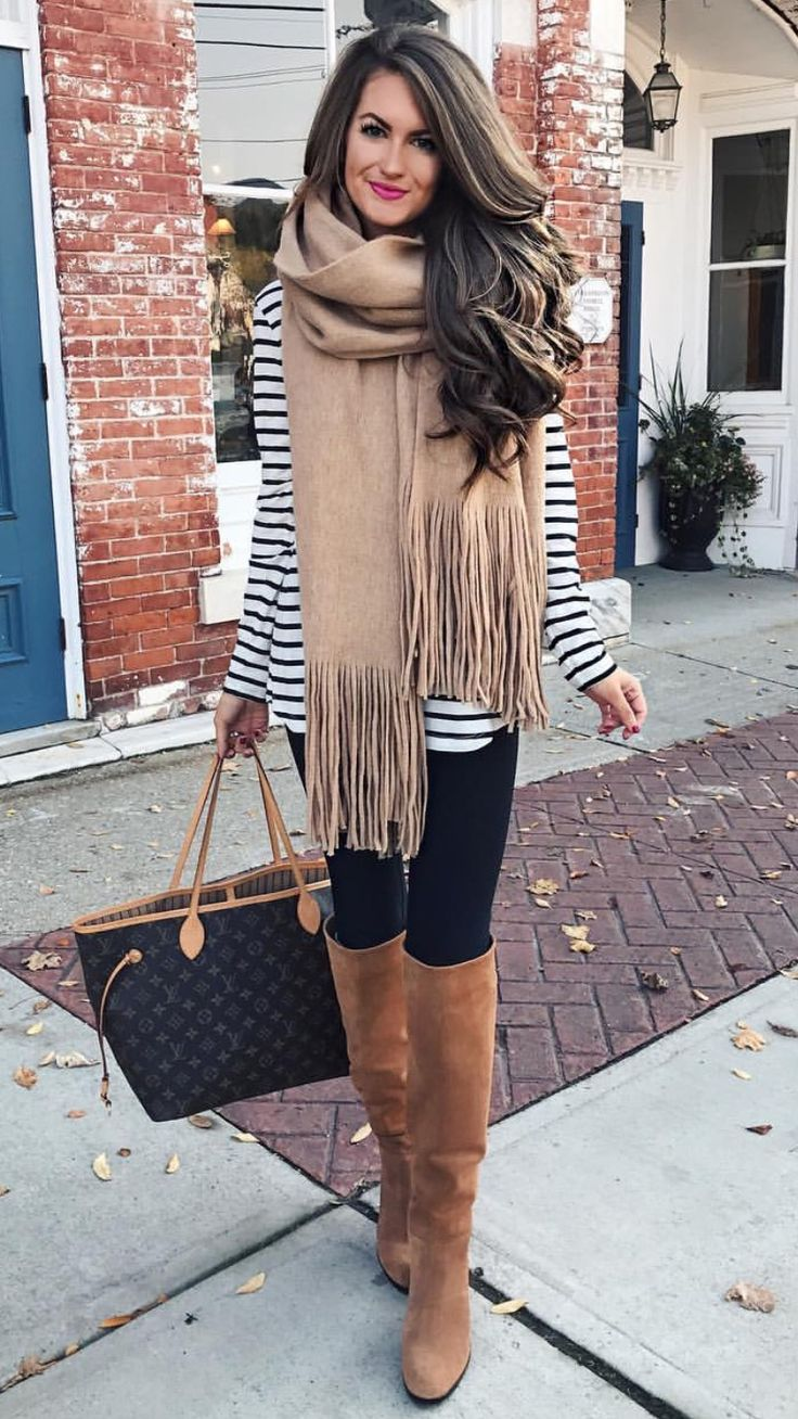 What Shoes to Wear with Leggings: Top 10 Styles - HI FASHION